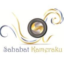 Sahabat Kameraku Store Logo