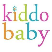 Logo Kiddobaby
