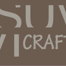 Logo suvicraft