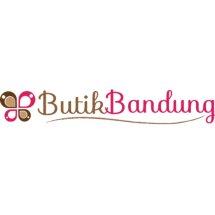 Logo ButikBandung