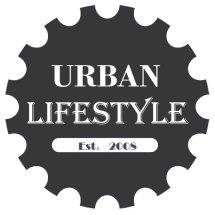 Urban Lifestyle Logo