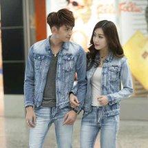 BDG Grosir Jeans & Chino Logo