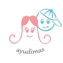Logo Ayudimas