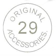 Logo 29 Communication