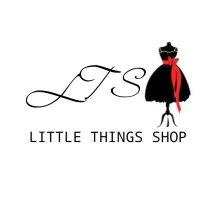 littethings shop Logo