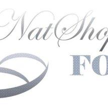 Logo NatNatShop