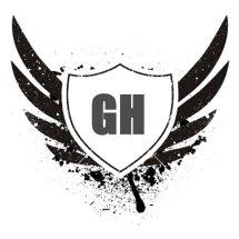Logo Gadhet-Holic