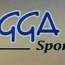 Logo MD Sport & Music