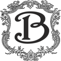 barla store Logo