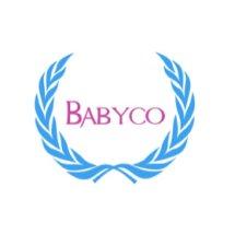 Logo Baby Corner Indonesia