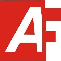 Logo ALFATEX PAINT