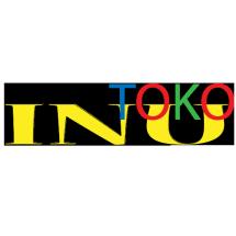 Tokoinu Logo