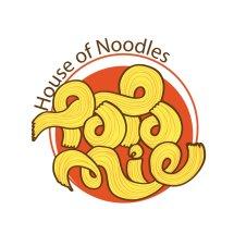 Popomie Logo