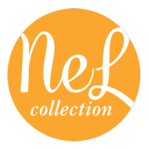 Logo Nel Collection