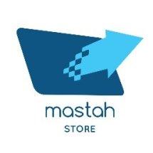mastah store Logo
