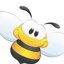 Logo Beez Toyz