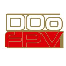 DooFPV Logo