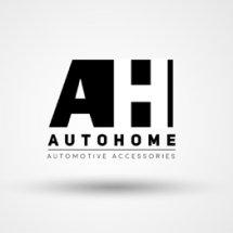Logo Auto Home