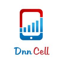 Logo Dnn Cell