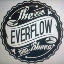 Logo Gegevape