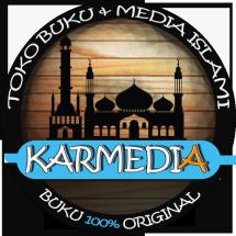Logo karmedia