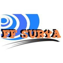 Logo FF_Surya