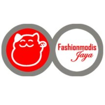 Logo Fashionmodis Jaya