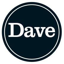 Dave Markets Logo