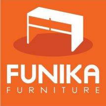 Logo FUNIKA