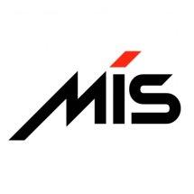 MIS MOBILE PHONE Logo