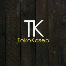 Logo Toko Kasep