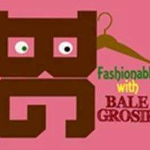 BALE GROSIR Logo