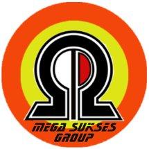pekanbaru corner Logo