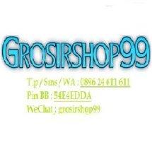 grosirshop99 Logo