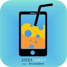 aneka gadgets Logo