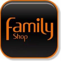 Logo AGEN PERABOT FAMILY