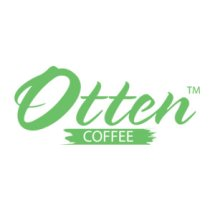 Logo OTTEN COFFEE
