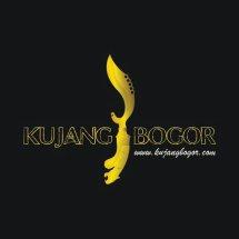 Bogor Kujang Logo