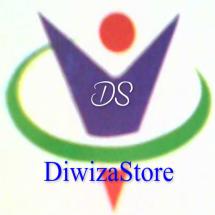 Logo DiwizaStore
