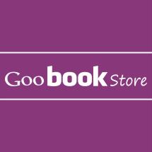 Logo Goobookstore.web.id