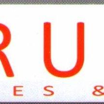 Logo Pramidita Olshop