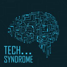 Logo Tech Syndrome