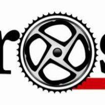 Cross Bike & Hobbies Logo