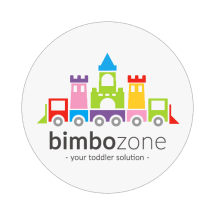 Logo bimbozone