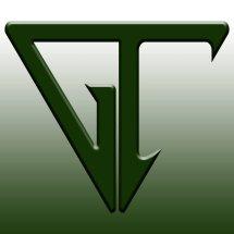 Logo Greentech Computer