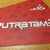 Putratama Logo