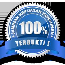 galihtoserba Logo