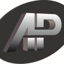 Logo AP Aksesoris