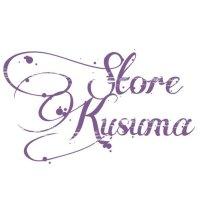 Logo Store Kusuma