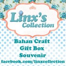Logo Linx Collection
